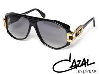 Original Cazal sunglasses used barely