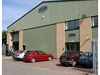 Cheltenham-Ethos House (GL54) Office Space to Let