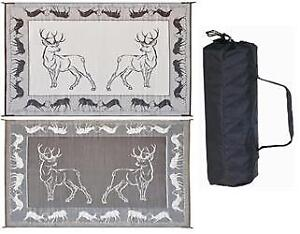 Deluxe Multi-Purpose Mat. Make an instant clean, comfortable
