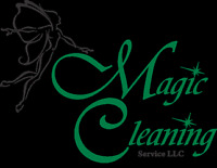 *****Best cleaning ever call us *******