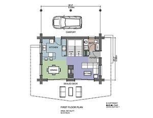 HANDCRAFTED  & MILLED LOG CABINS SK. /  LEGACY LOG HOMES INC. Regina Regina Area image 2