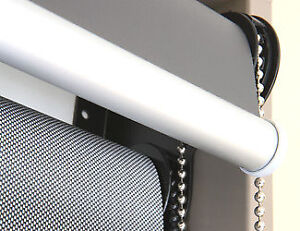 A1 Wholesale blinds.Roller.Vertical.Custom made.Top quality! Bankstown Bankstown Area Preview