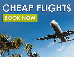 Up to 50% OFF Best Flight Prices! Live Quotes - 438-793-9241