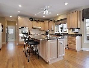 ** OWN YOUR OWN HOME WITH NO DOWN PAYMENT! **