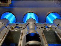Furnace Installation and Furnace Services