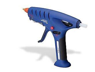 Steinel ThermaMelt 600 Glue Gun