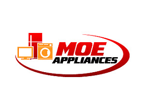 Appliances  repair service 24 /7 available  Scarborough  Are