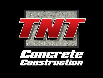 TNT Concrete Balcatta Stirling Area Preview