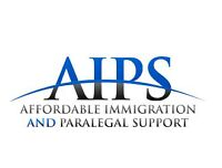 Immigration and Paralegal Support