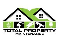 Building, gardening, painting and much more for all your needs