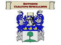 We have vacancies for full and part time new team member domestic cleaners in NG9 and NG10