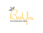 BeeYou Accessories