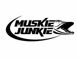 Looking for Muskie fishing partner.