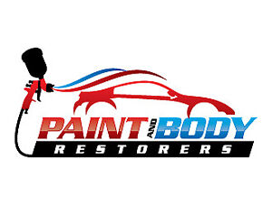 Work Wanted : Auto Body Specialist