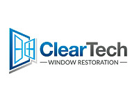 Window Restoration - SAVE $$! Servicing The Entire GTA
