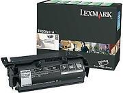 Lexmark T650 Toner