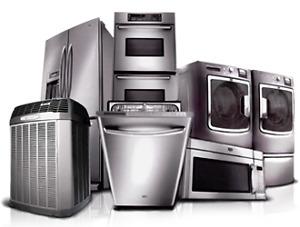Same Day Dishwasher Repair & Installation Free check $60 off