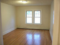 2 Bedroom Available at Walkerville Area- $850+ Hydro