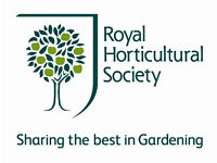 Retail Horticultural Assistants