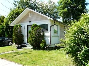 Great Beach cottage for rent -  Crystal Beach Lake Erie