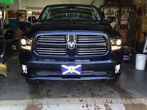 2015 Ram 1500 Sport For Sale