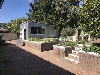 Large Property 2min from North Beach *Housemate Required*