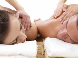 IN-HOME FEMALE MASSAGE  THERAPIST! WE COME TO YOU!