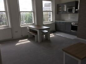 (£ 1400) EXCLUSIVE BRAND NEW SELF CONTAINED STUDIO FLAT FOR RENT