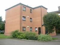 1 Bedroom first floor furnished flat to rent on Forbes Drive, Calton, Glasgow East
