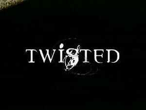 TWISTED TV IS HERE 2300 CHANNELS IN HD ALL SPORTS PACKAGES $15/M