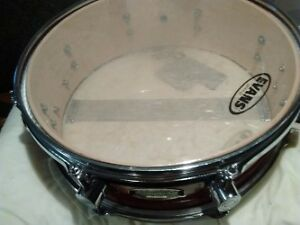 PDP Maple Snare drum - May take Trade London Ontario image 3