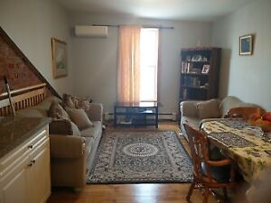 Luxury Two Bedroom apartment for rent! Near Downtown & Queens