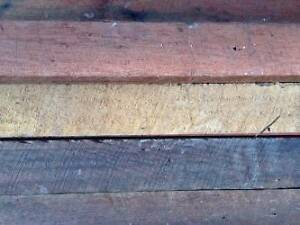 Denailed Recycled Hardwood suitable for Joinery/Cabinet making Brookfield Brisbane North West Preview