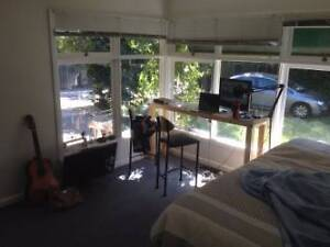 Female wanted to fill a room in a 4 bedroom home! Mitcham Whitehorse Area Preview