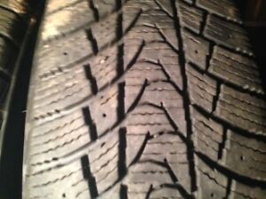 185/65/14 used tires for sale
