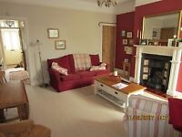 Double room to rent, en-suite, in Clitheroe, nr town centre and bus/train station BB7