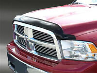 Looking For A Bug Deflector/Hood Protection? Stop Searching