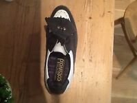 Golf shoes for sale