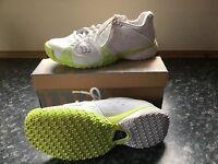 Wilson Rush Pro Omni - W tennis shoes girls/womens