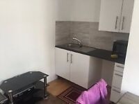 Stunning amazing studio flat in walthamstow, ALL BILLS ARE INCLUSIVE