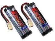 RC Car Battery