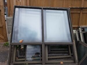 Used Windows  For Sale From $30.00 to $75.00