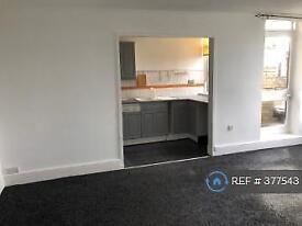 2 bedroom flat in Neville Court, Washington, NE37 (2 bed)