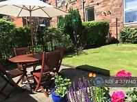 2 bedroom flat in Eastercraigs, Glasgow, G31 (2 bed)