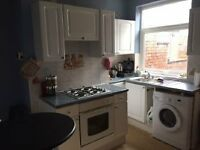 fallowfield 4 bed house