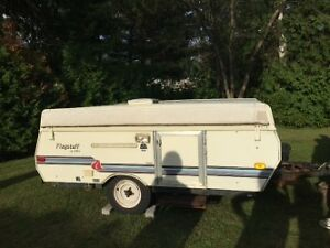 Excellent Campers For Sale Outside OttawaGatineau Area Ottawa