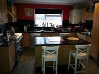 Kitchen for sale must go this week