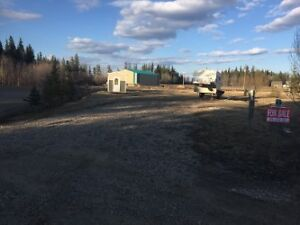 Turtle Lake Lot for Sale (Moonlight Bay)