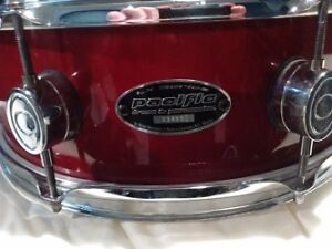 PDP Maple Snare drum - May take Trade London Ontario image 1