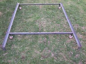 Free Queen Bed Frames